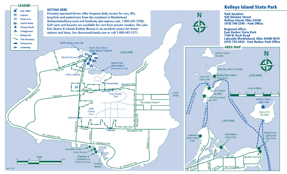 Kelleys Island State Park - Birding in Ohio on kelleys island campground, south bass island state park map, middle bass island map, kelleys island ferry, kelleys island rentals,